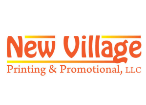NewVillage_Logo_final_WEB