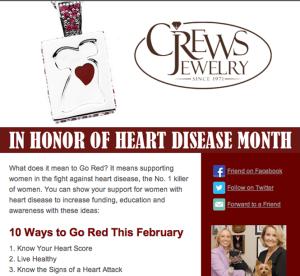 crews_newsletter