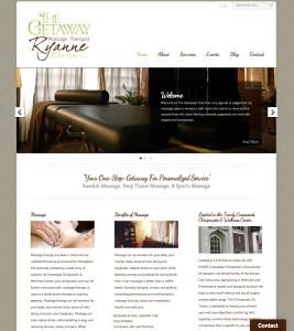Ryanne_website