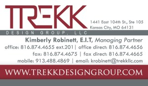 TREKK_BusinessCards_Front