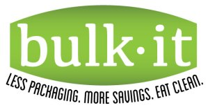 BulkIt_Logo_Final