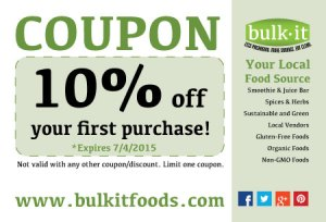 BulkIt_PC_Coupon_Final