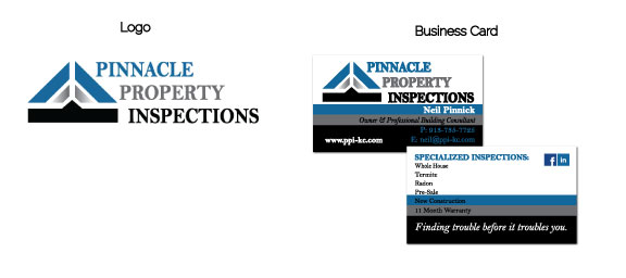 Pinnacle Properties