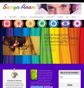 sumya_website2