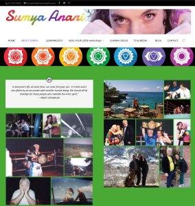 sumya_website3