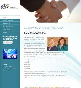 lmn_website_home