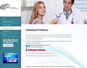lmn_website_individual