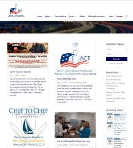 acfncca_website_blog