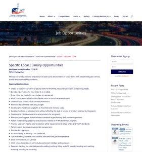 acfncca_website_jobs