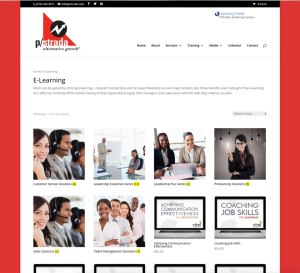 pstrada_website_elearning