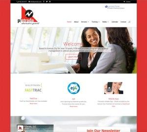 pstrada_website_homepage1