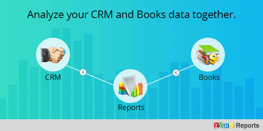 crm-reports-book