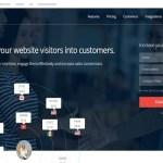 Mejora las ventas online con SalesIQ de una forma que ni te imaginas