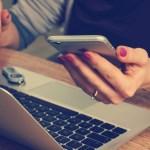 80# Registrar las llamadas a tus clientes nunca ha sido tan fácil
