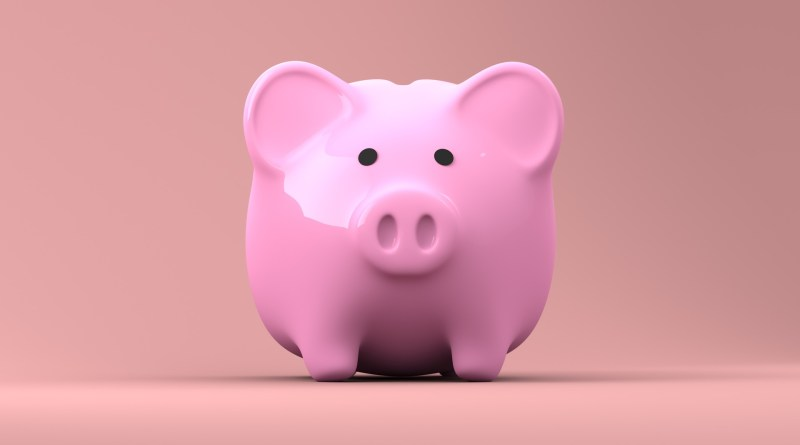 6 Strategies to Save Money at Walmart