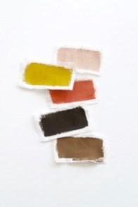 kleur 3