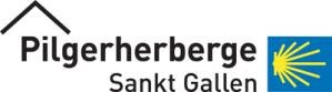 Logo Pilgerherberge 400