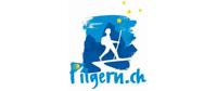 logo-pilgern.ch