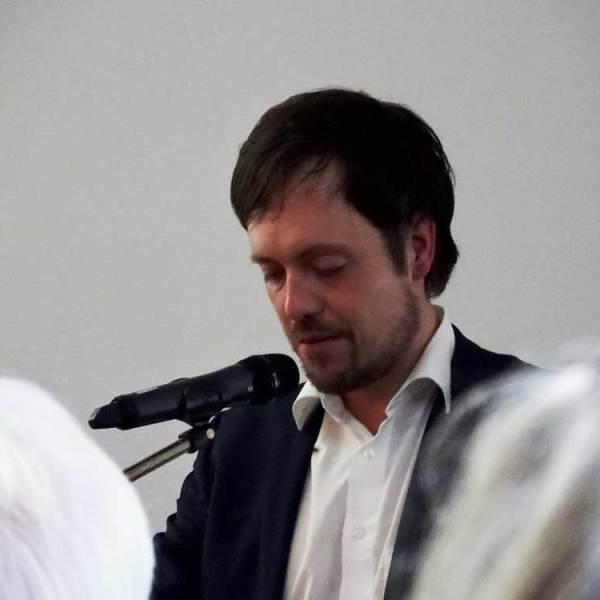 Christian Kurrat