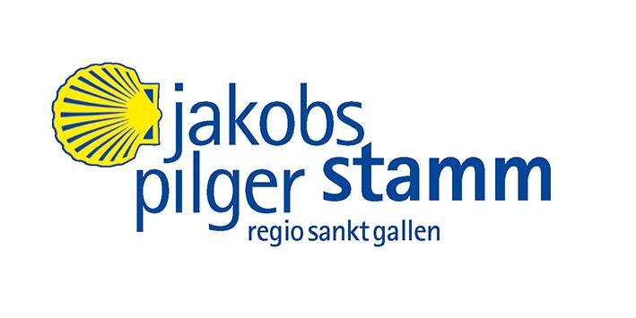 24.04.18: Pilgerstamm St.Gallen