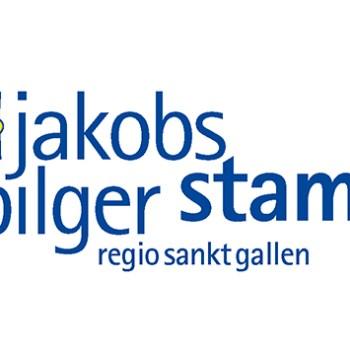 Jakobspilgerstamm Regio St.Gallen