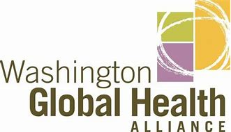 Shout-out from the Washington Global Health Alliance
