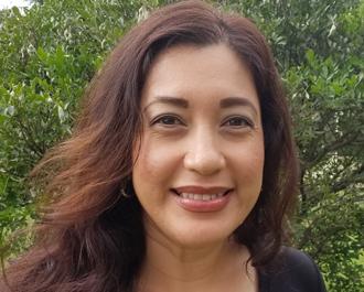 Nelsy Olivares