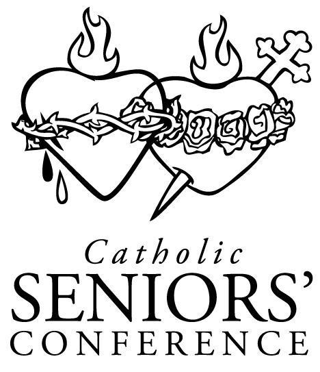 Catholic Seniors Conference