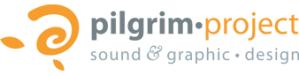 pilgrim•project