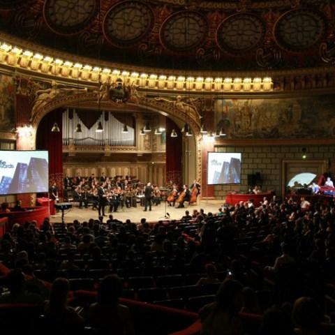 RCO - Effie Awards 2012