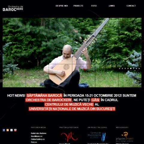 orchestradebarockeri.ro