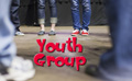 Youth Group Logo