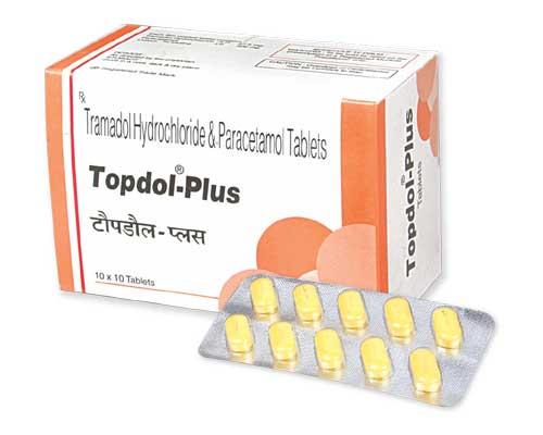 Analgesic & Anti-inflammatory Agents – Psychotropics India ...