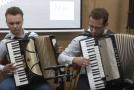 A harmonika szerepe az európai tánczenében