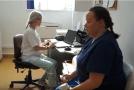 Neuropátiás centrum nyílt a Pest megyeieknek