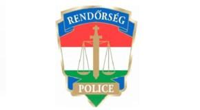 Nyílt nap a Budaörsi Rendőrkapitányságon