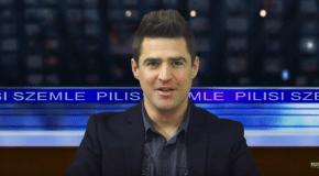 Pilisi Szemle 2019/4. hét