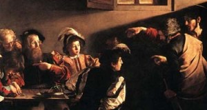 calling-of-st-matthew-caravaggio