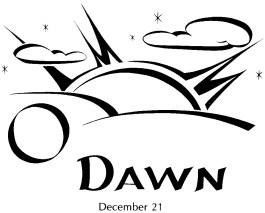 o dawn