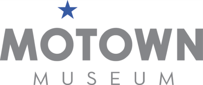 motown-museum