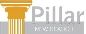 Pillar's New Search