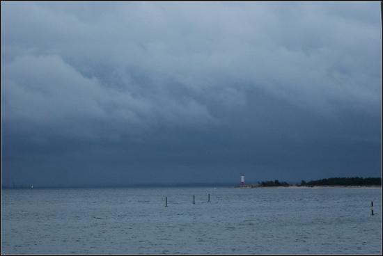 vihm417.jpg