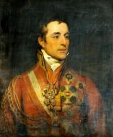 Il Duca di Wellington