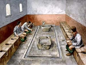 I Bagni Degli Uomini Veri : Il settembre la battaglia di liberazione a bagni di lucca