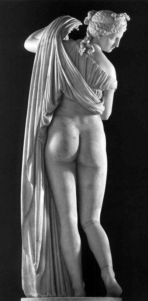 tratamentos de beleza grécia antiga
