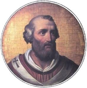 Papa João XII, o mais jovem da história da Igreja