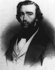 Antoine Joseph Sax, inventore del sassofono