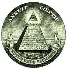 Símbolo de la masonería