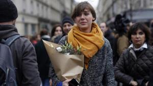 Le lacrime di Parigi