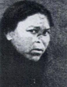 Khioniya Guseva